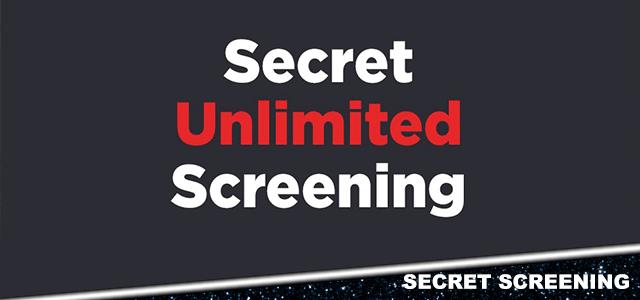 secret-screening-branded-2_zpszlrrdwja