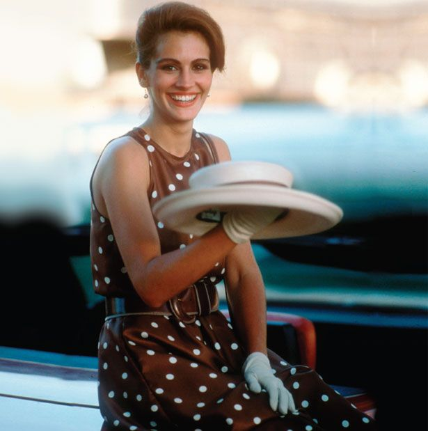 7 Greatest Performances Julia Roberts  Lets Go To The -6595