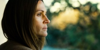 august-osage-county-julia-roberts