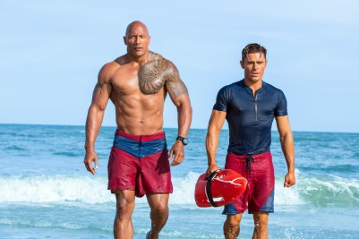 baywatch-2017-film
