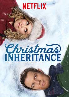 Christmas_Inheritance