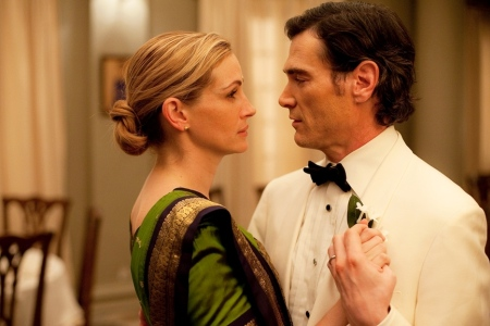 eat-pray-love-billy-crudup-julia-roberts_gccr6q