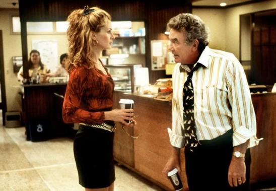 film-review-erin-brockovich