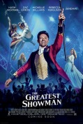 greatest_showman_ver7