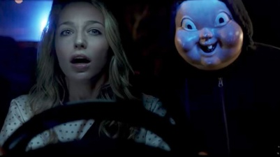 happy death day image 2_1507715418261_10760847_ver1.0