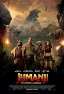 jumanji_welcome_to_the_jungle_ver5