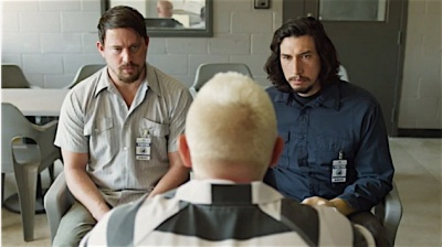 Logan-Lucky-header