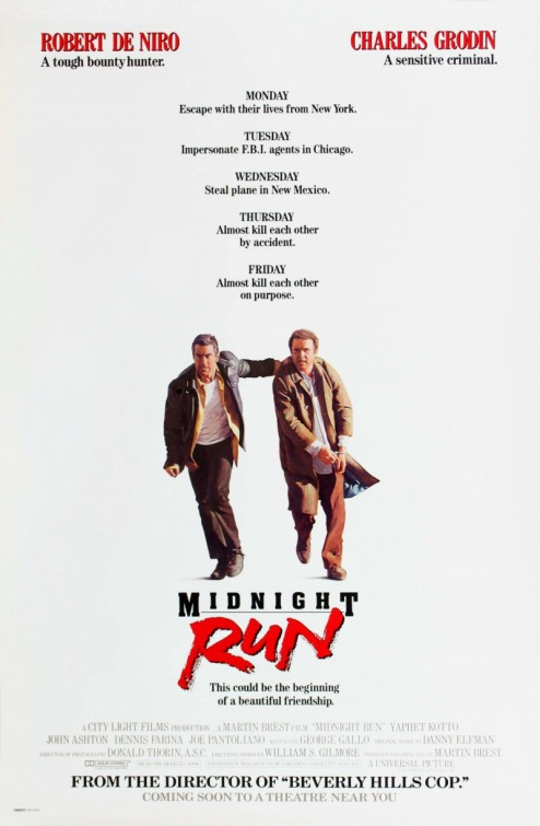 midnight_run_ver3
