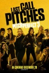 pitch_perfect_three_ver2