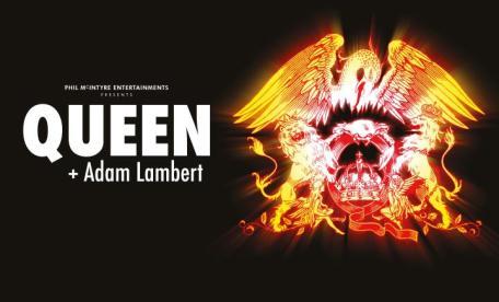 queen-2017-main