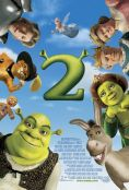 shrek_two_ver8