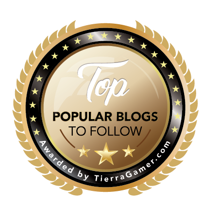 top-popular-blogs-1