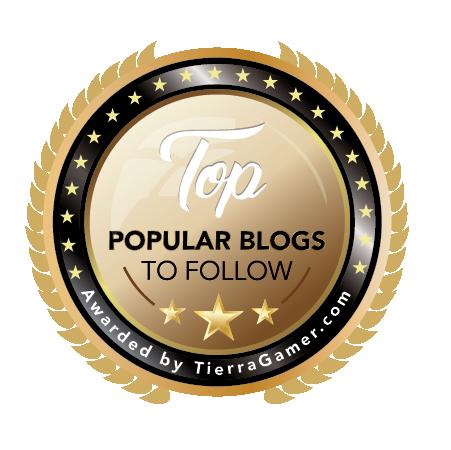 top-popular-blogs-1