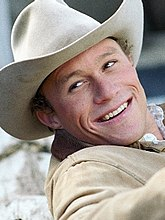 165px-Brokebackmountainheathledger