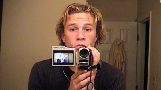 170405102840-heath-ledger-documentary-full-169