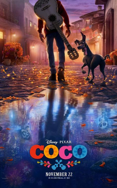 coco_ver2
