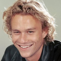 Heath-Ledger-Pictures