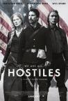 hostiles_ver3