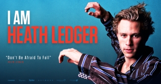 i-am-heath-ledger-logo