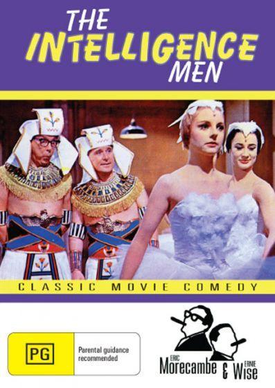 image_intelligence_men_the_dvd_copy_1_1