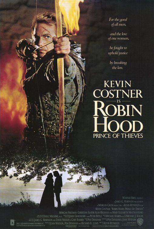 robin_hood_prince_of_thieves