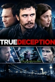 True-Deception-KA-1