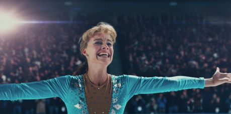 1-tonya-harding-margot-robbie-after-landing-the-triple-axel-in-i-tonya-courtesy-of-neon-and-30west-1513604490
