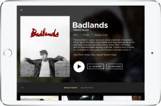Badlands_tablet