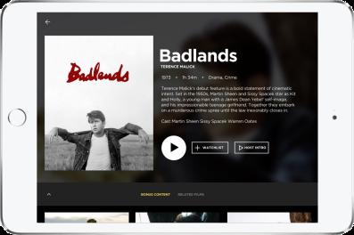 Badlands_tablet