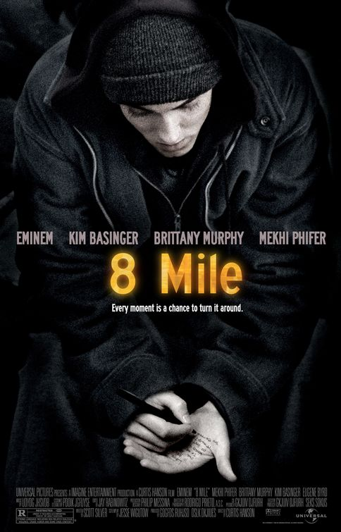 eight_mile_ver2