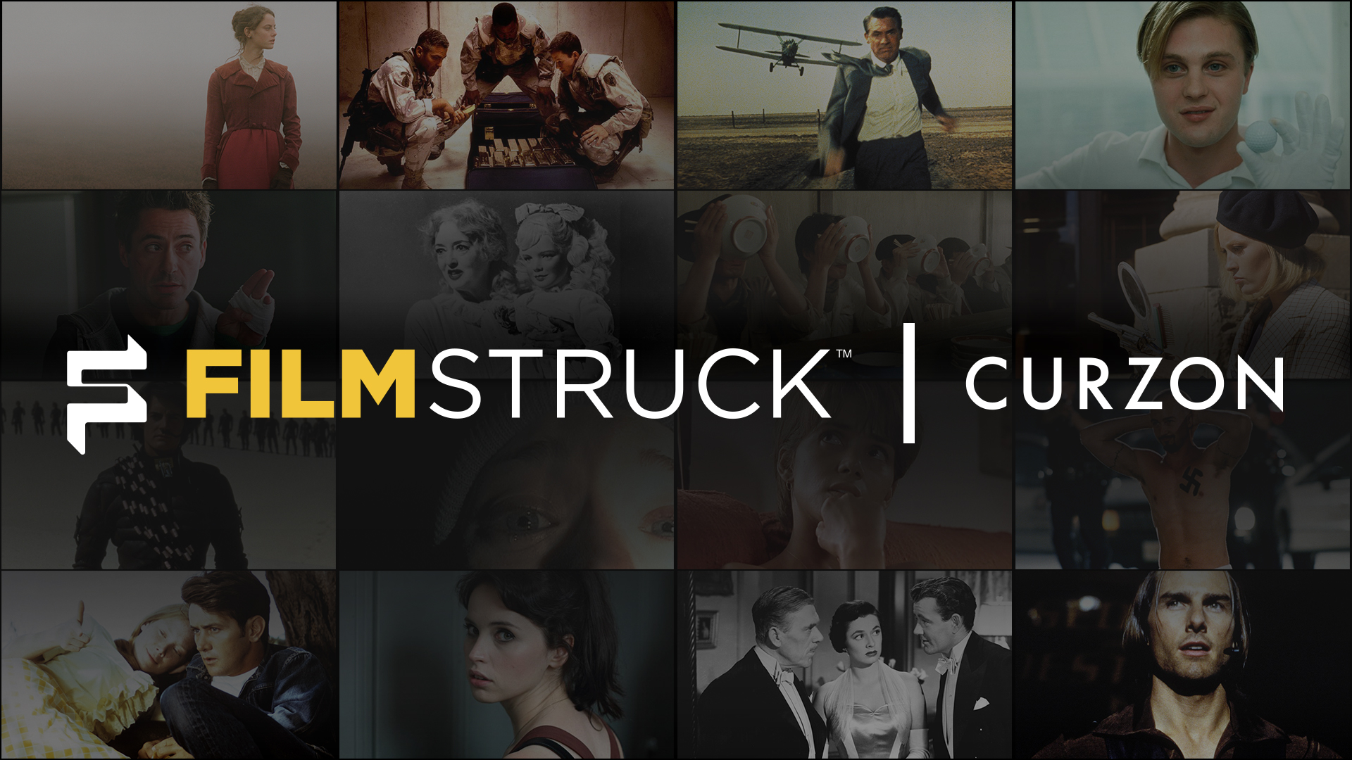 FilmStruck Lead