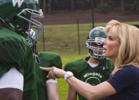 the-blind-side-movie-quotes