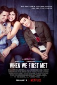 when_we_first_met