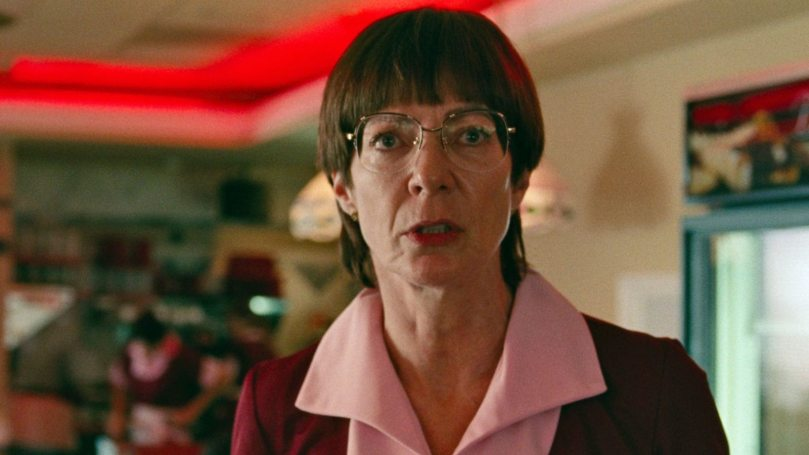 allison-janney-in-i-tonya-a-hive-mind-has-predicted-she-will-win-the-best-supporting-actress-osc