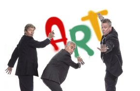 ART-Nigel-Havers-Denis-Lawson-Stephen-Tompkinson-credit-Jon-Swannell-700x455
