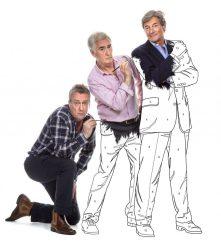 ART-Stephen-Tompkinson-Denis-Lawson-Nigel-Havers-credit-Jon-Swannell-768x842