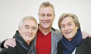 ART-tompkinson-havers-lawson-920617