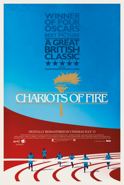 chariots_of_fire_ver3