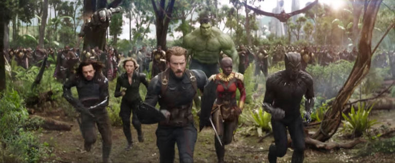 gallery-1517843333-captain-america-two-shields-avengers-infinity-war