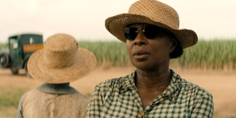 maryjblige_mudbound
