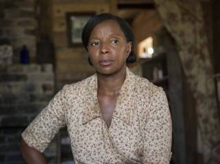mudbound-mary-j-blige
