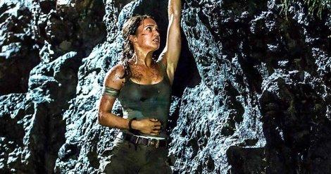 Tomb-Raider-Reboot-2018-Photo-Origin-Story