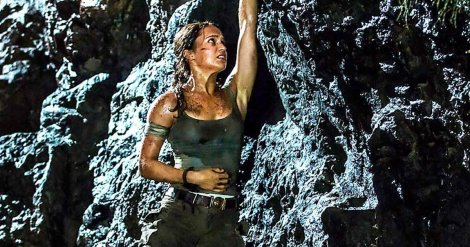 Tomb-Raider-Reboot-2018-Photo-Origin-Story