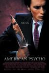 american_psycho_ver2