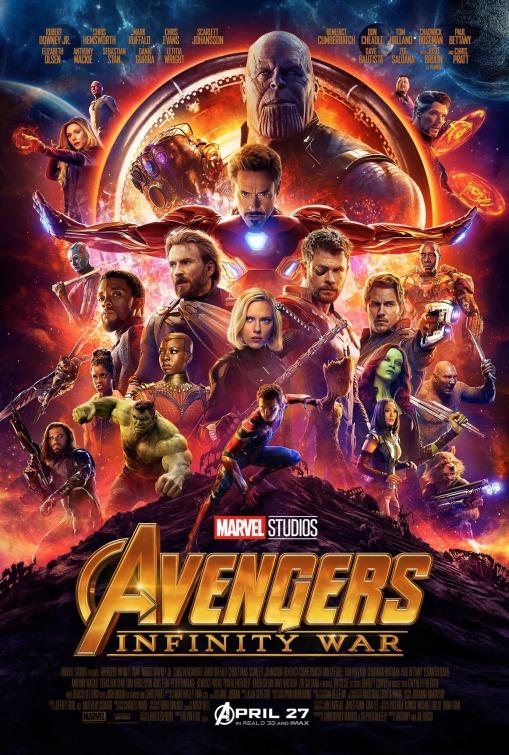 avengers_infinity_war_ver2