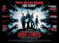 ghost_stories_ver5