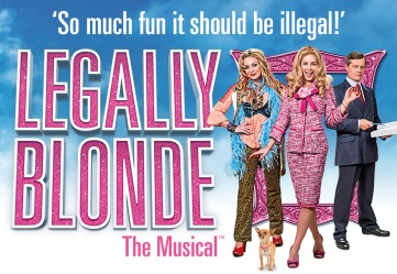 legally blonde 1000x690px