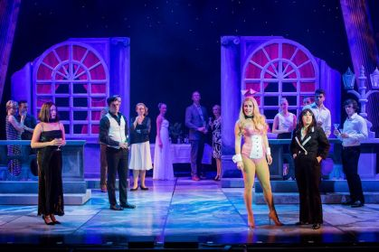 Legally-Blonde-The-Musical-2017-18-The-Party-resized