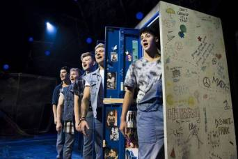 the-band-musical-LST283422-lg