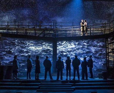 The-Last-Ship-projections-by-59-Productions-c-Pamela-Raith-700x325